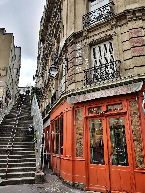 french_corner_monmarte