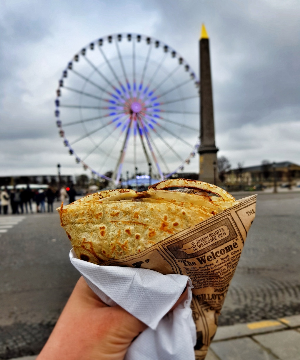 French_crepes_paris_concourd