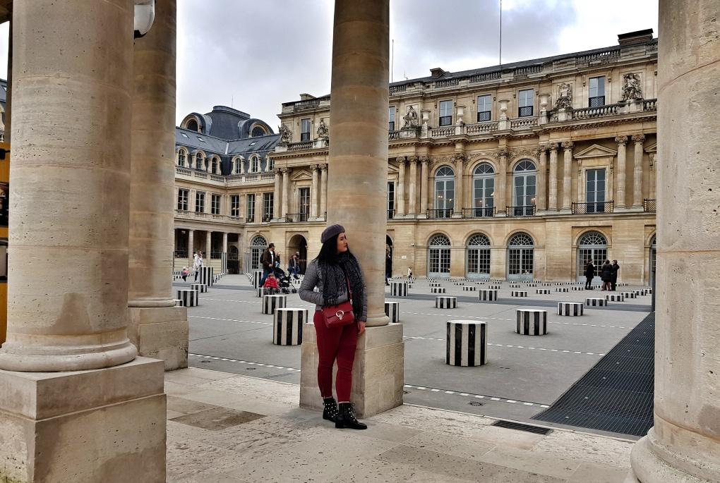Gamiss_burgundy_jeans_paris