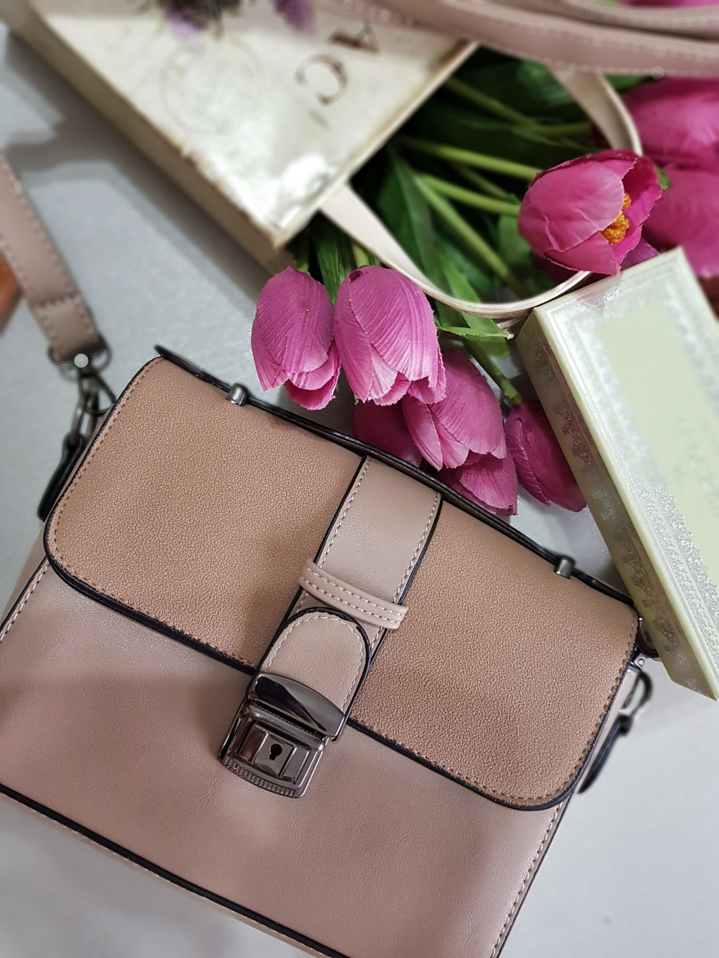 gamiss_spring_bag_review