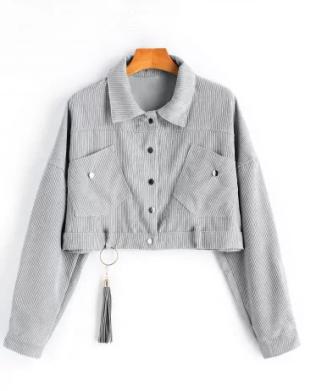 grey_rosegal_jacket