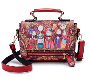 interesting_dolce_and_gabbana_inspared_rosegal_bag