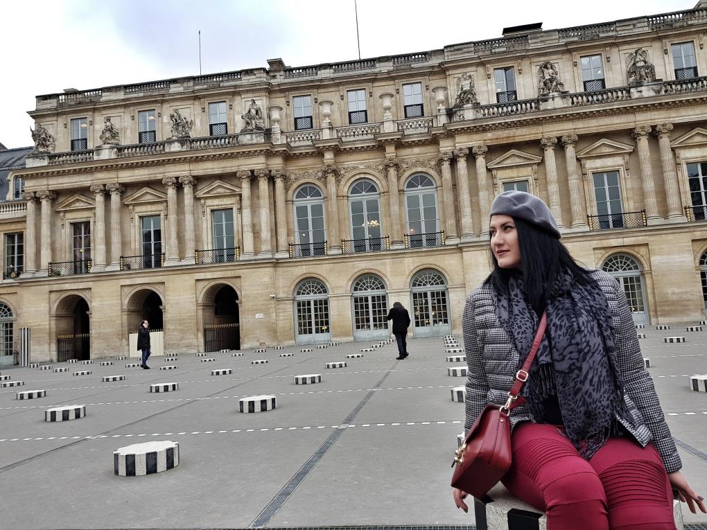 jeans_burgundy_paris_gamiss
