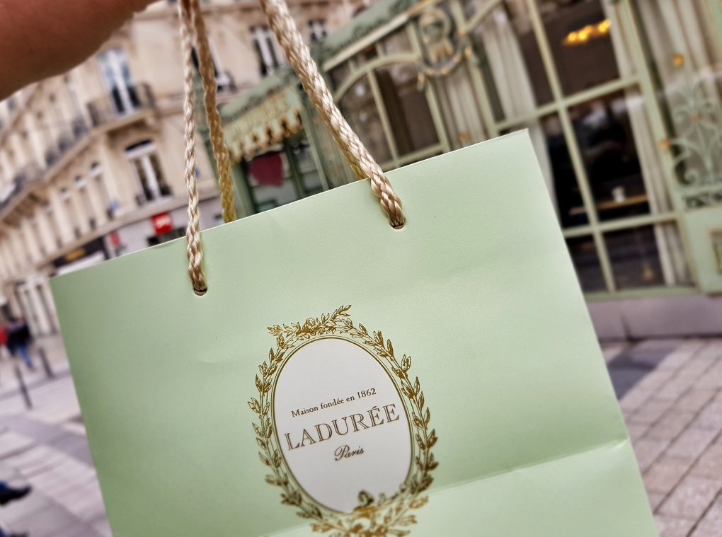 laduree_paris