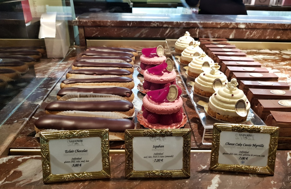 laduree_sweets_paris