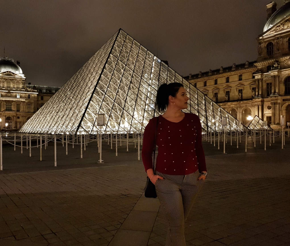 louvre_gamiss_top