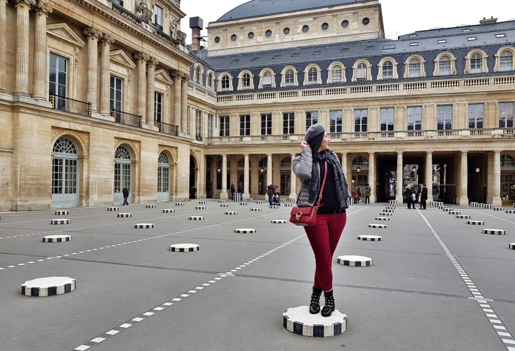 palais_royal_gamiss_jeans