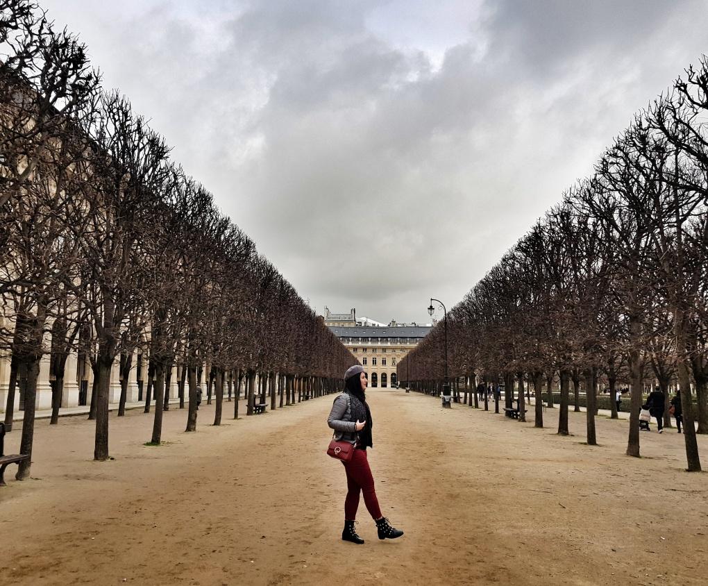 palais_royal_gardens