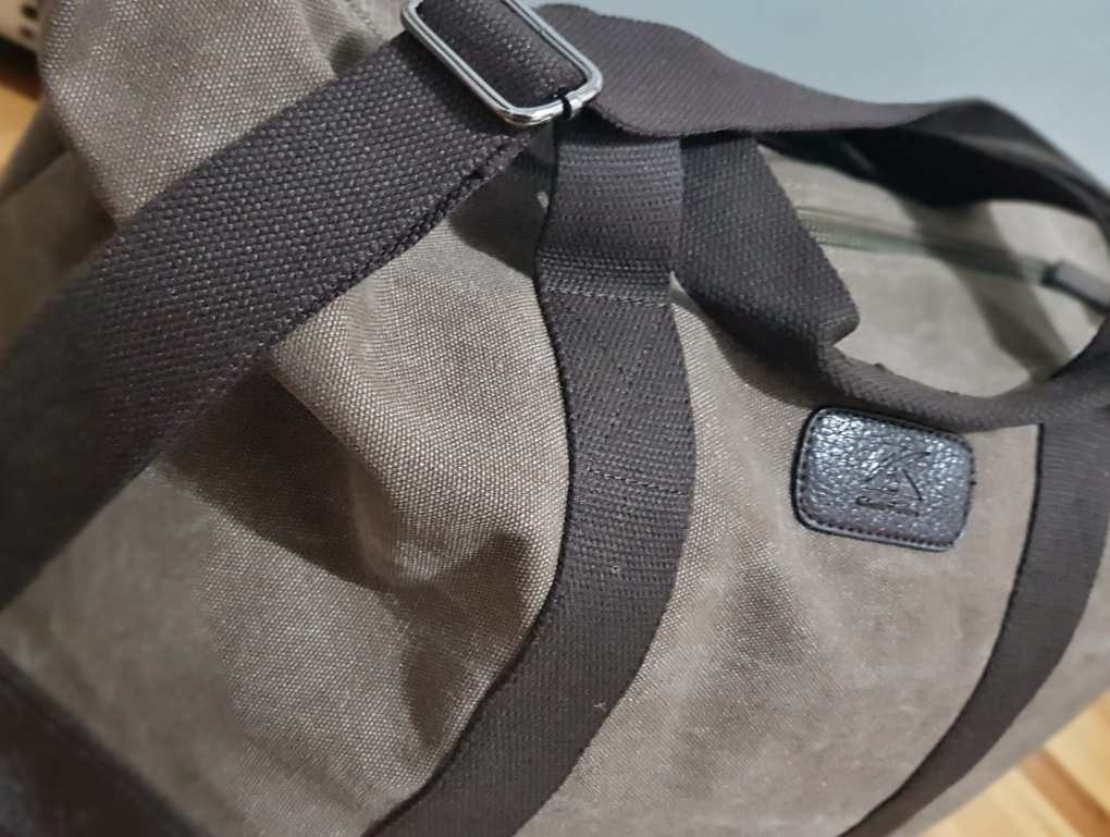 travel_bag_dresslily