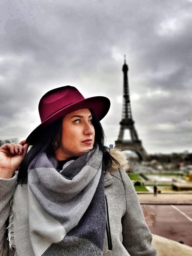 trocadero_eiffel_tower_paris