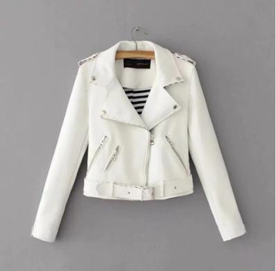 white_rosegal_jacket