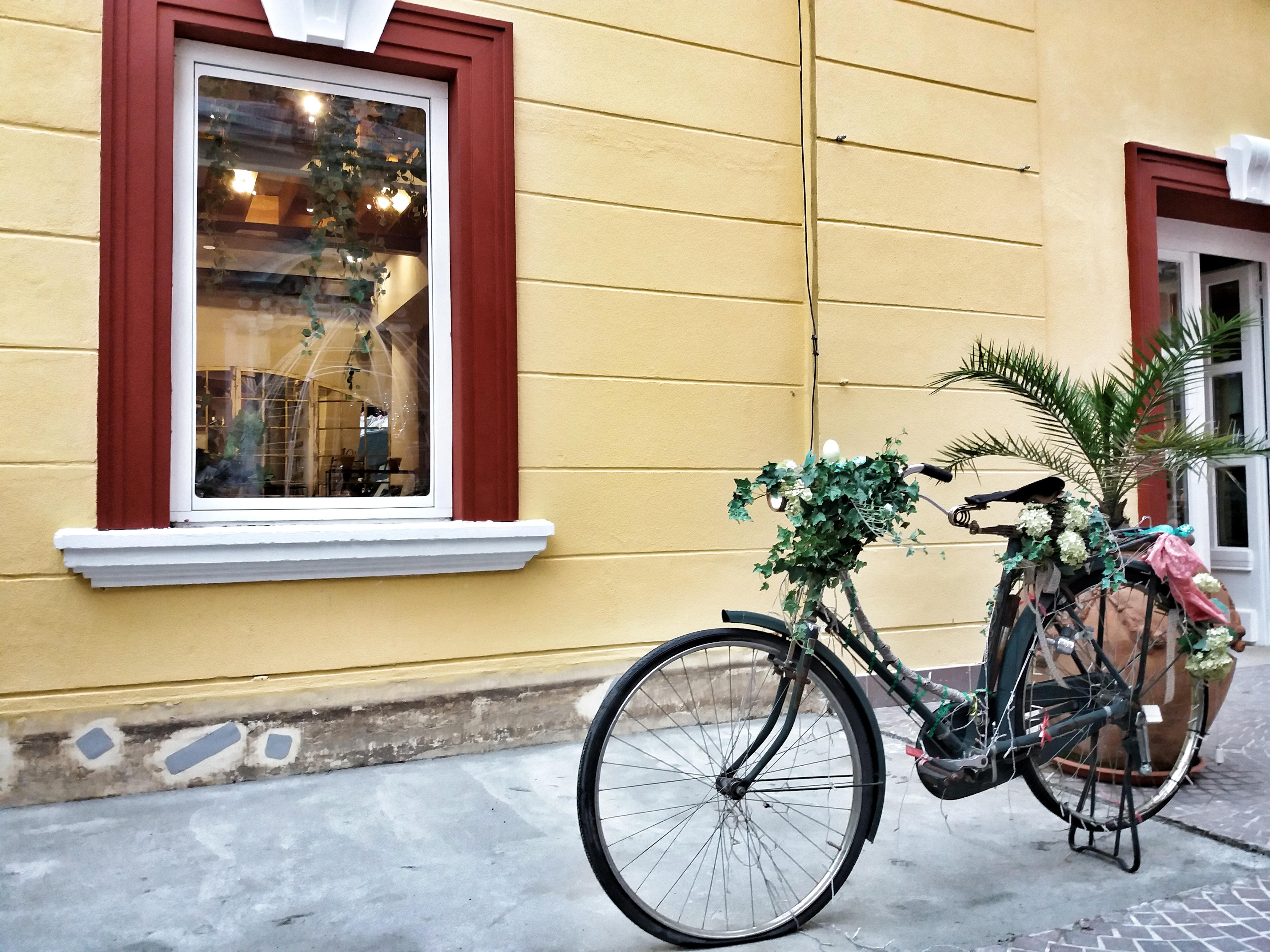 bicikle_croatia