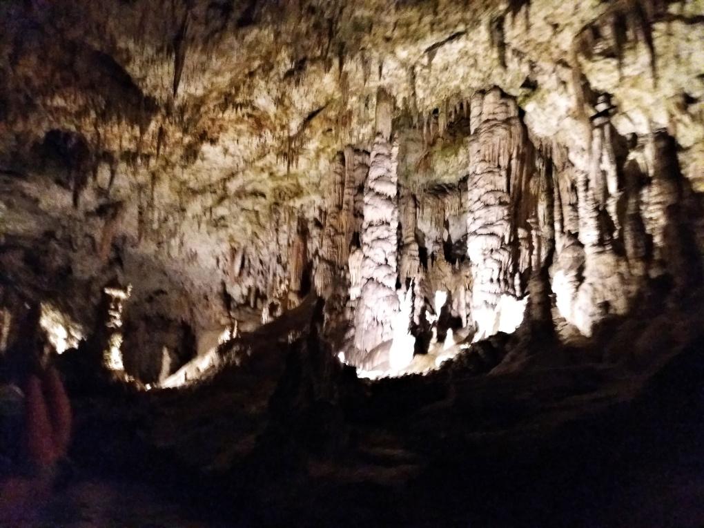 postojna_cave_photo