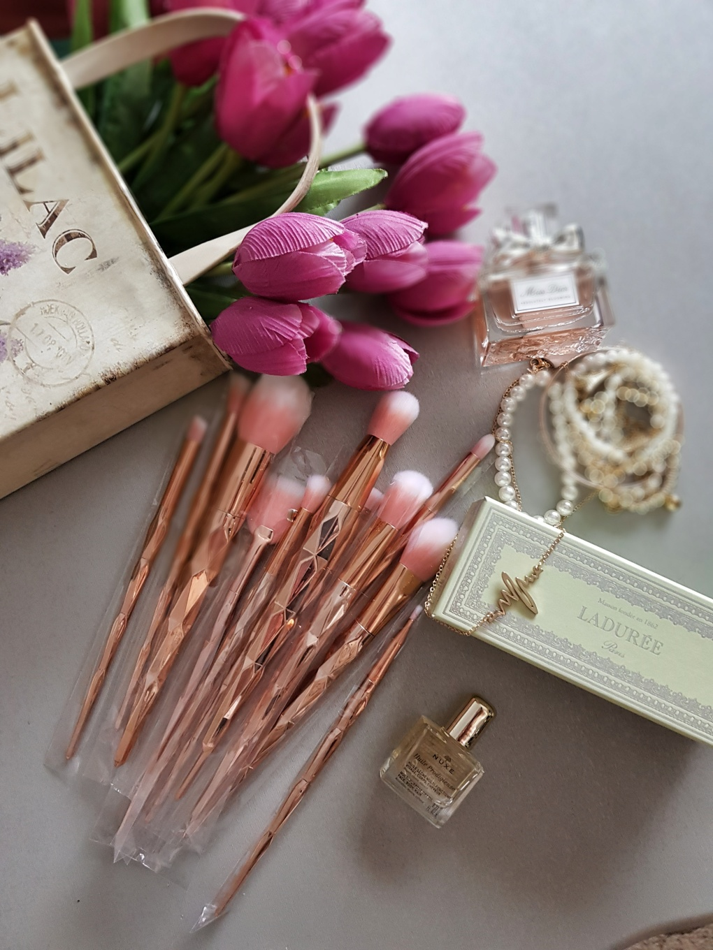 rosegold_makeup_brushes_rosegal_review