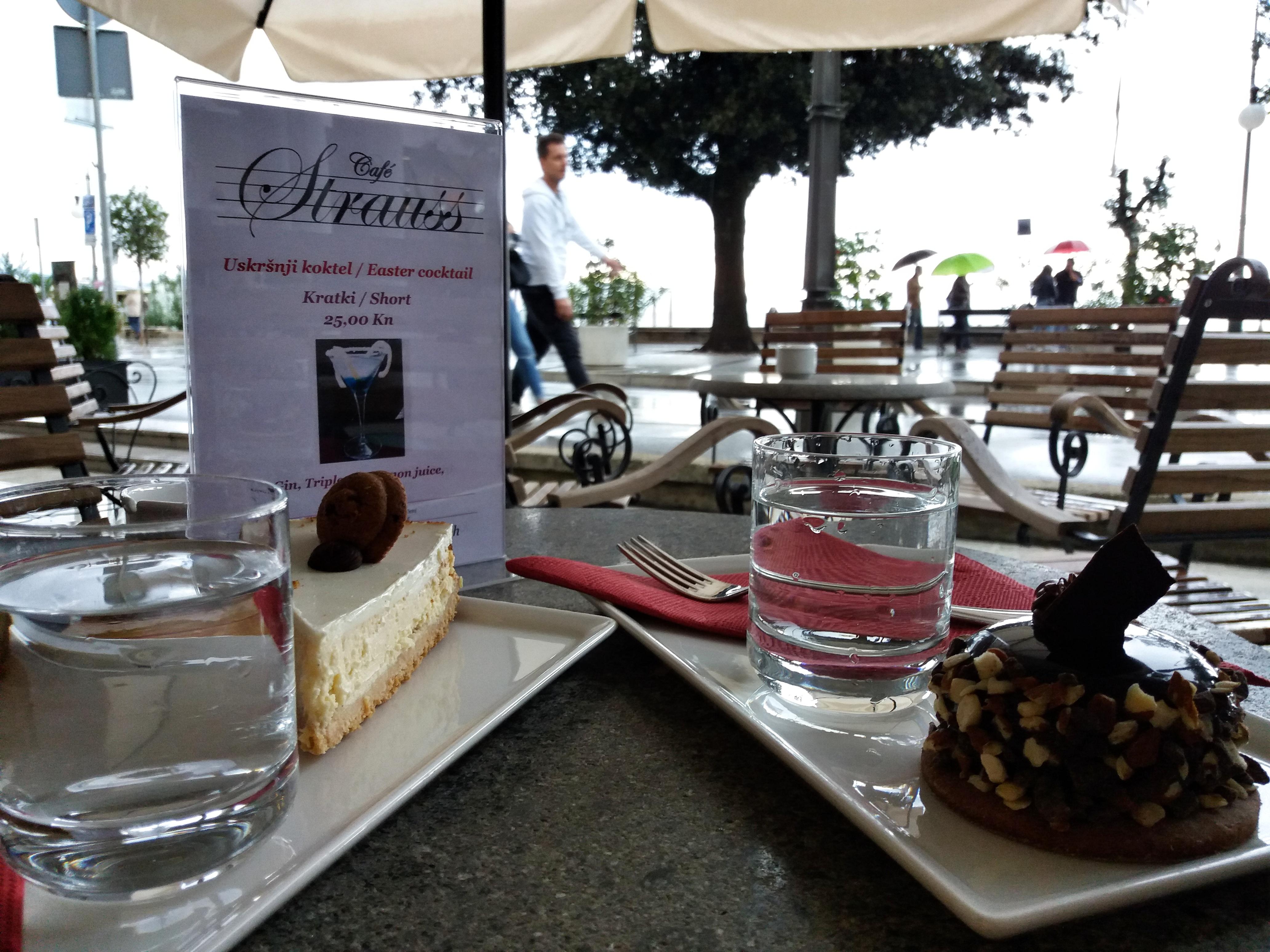 sweets_opatija_cafee_
