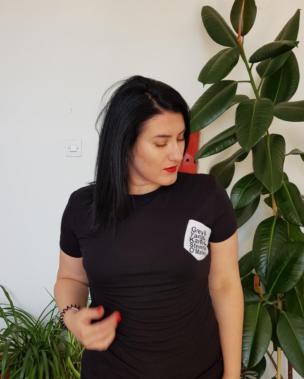 black_tee_rosegal_review