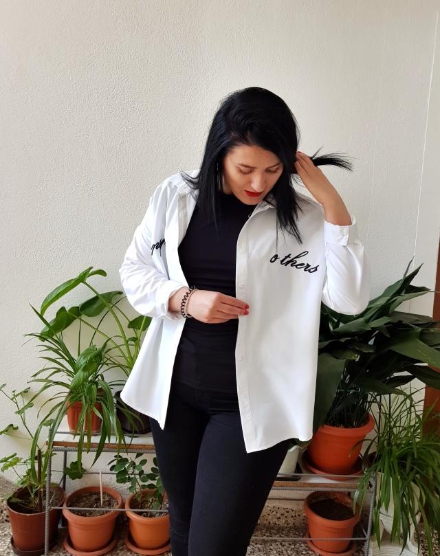 white_shirt_review_zaful