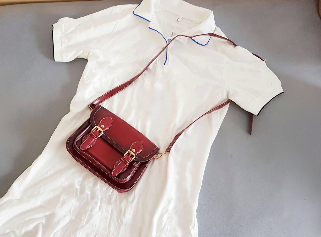 white_sporty_dress_zaful