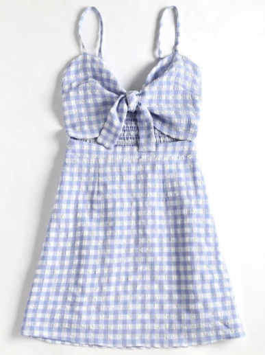 zaful_dress_light_blue_color_review