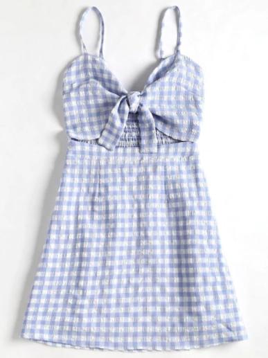 zaful_dress_light_blue_color_review