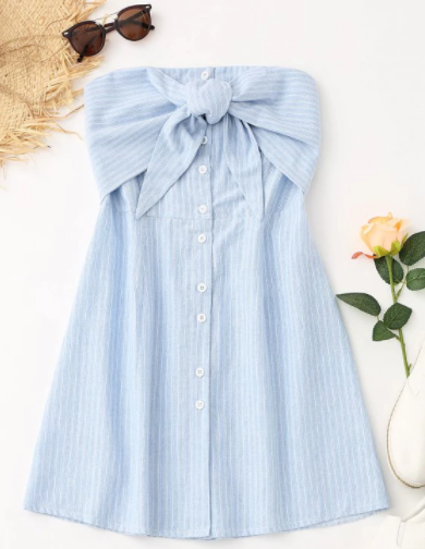 zaful_dress_review_light_blue