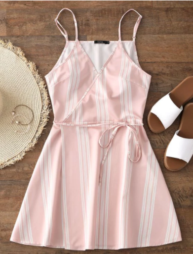 zaful_dress_review_light_pink