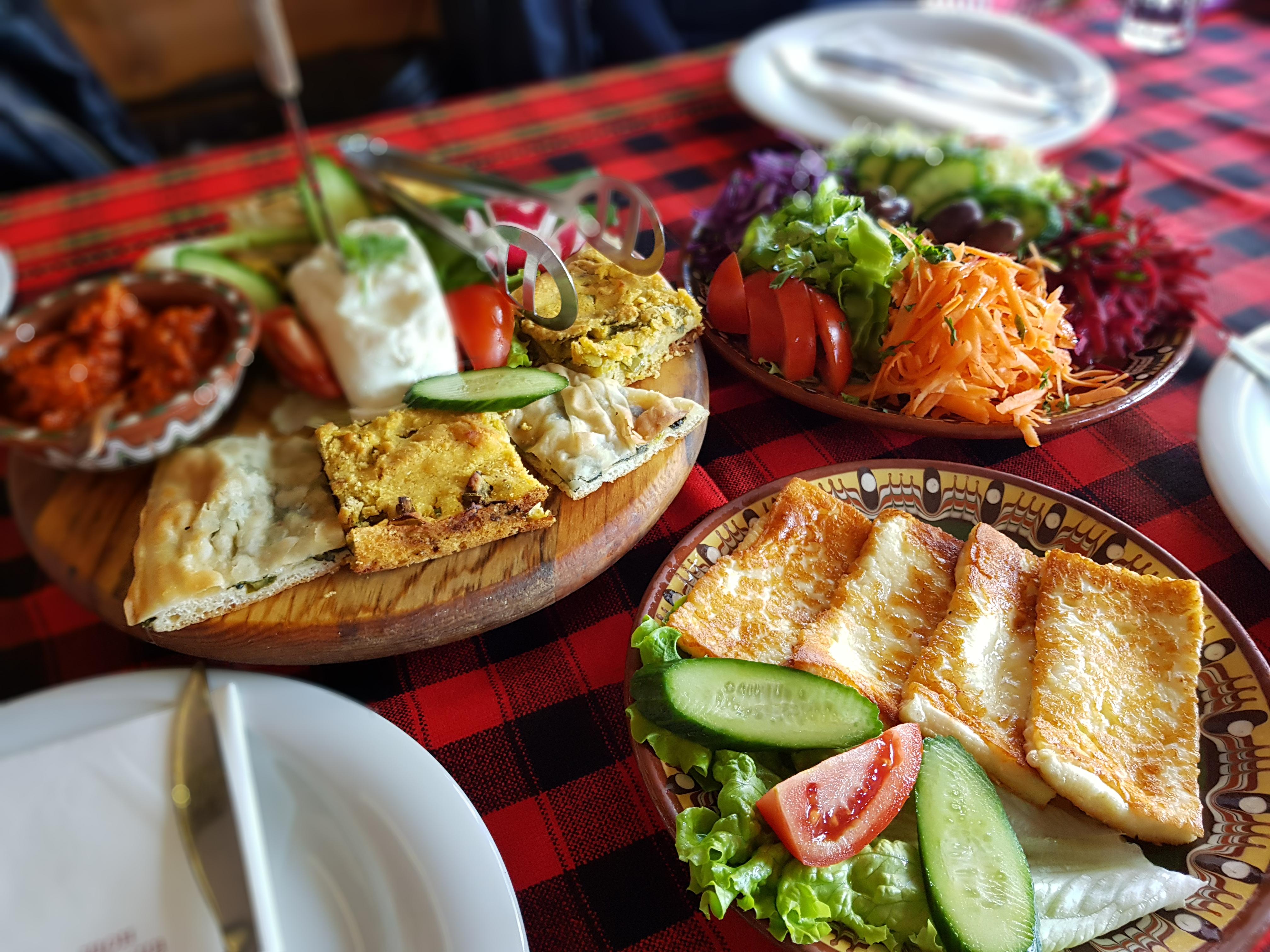 delicious_macedonian_food_kutmicevica