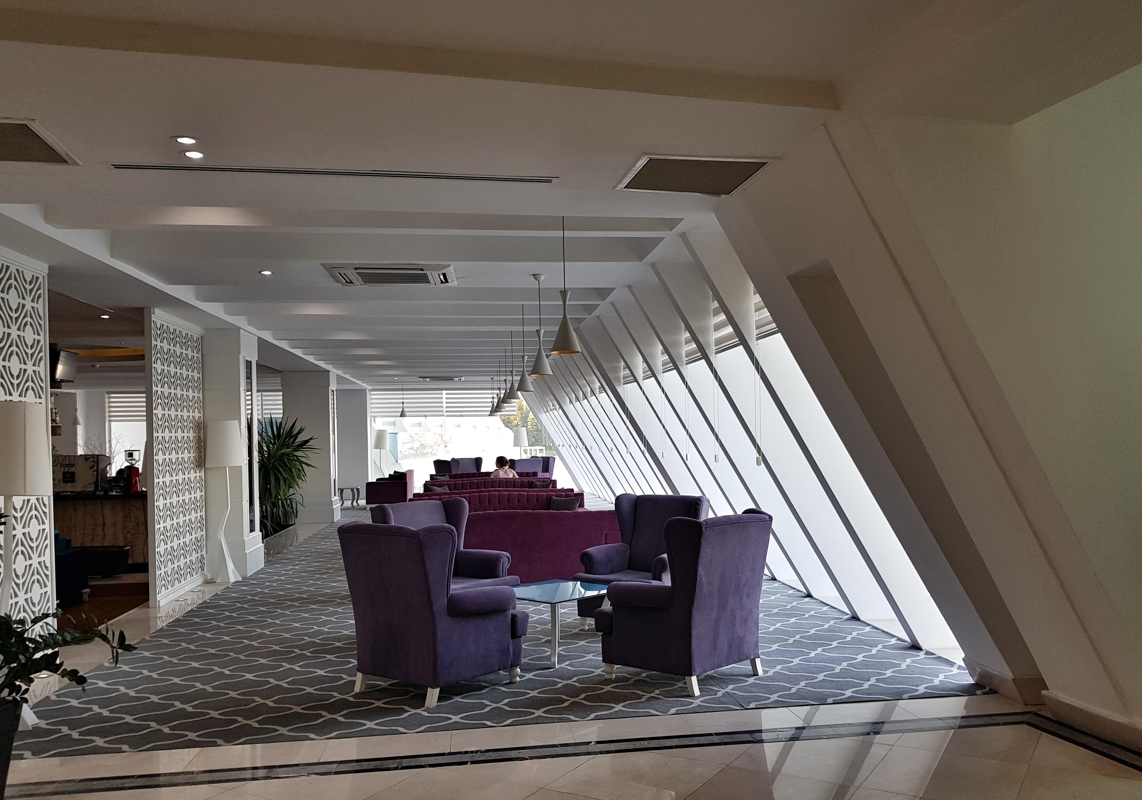 Hotel_izgrev_inside_struga