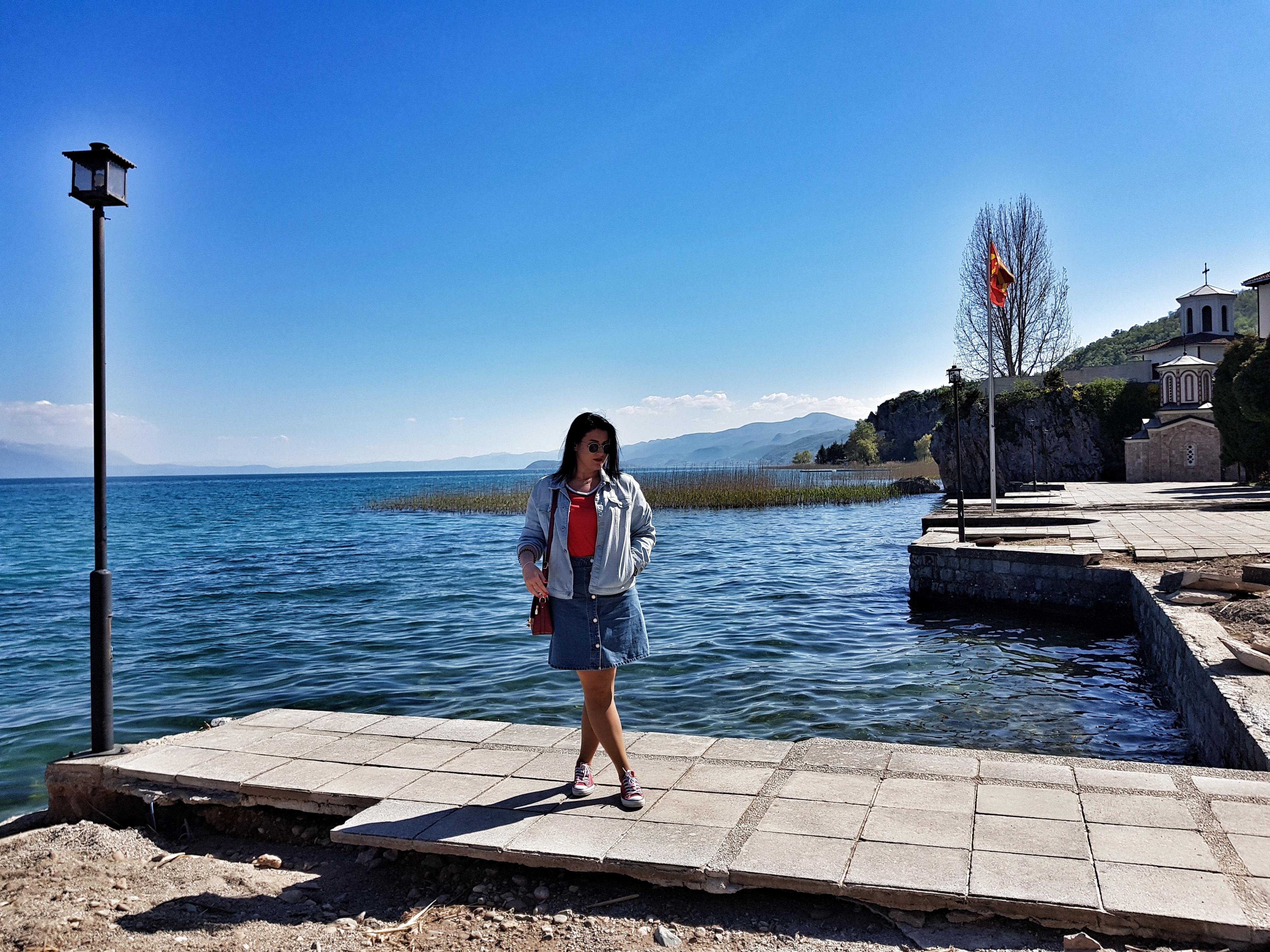 kalistha_macedonia