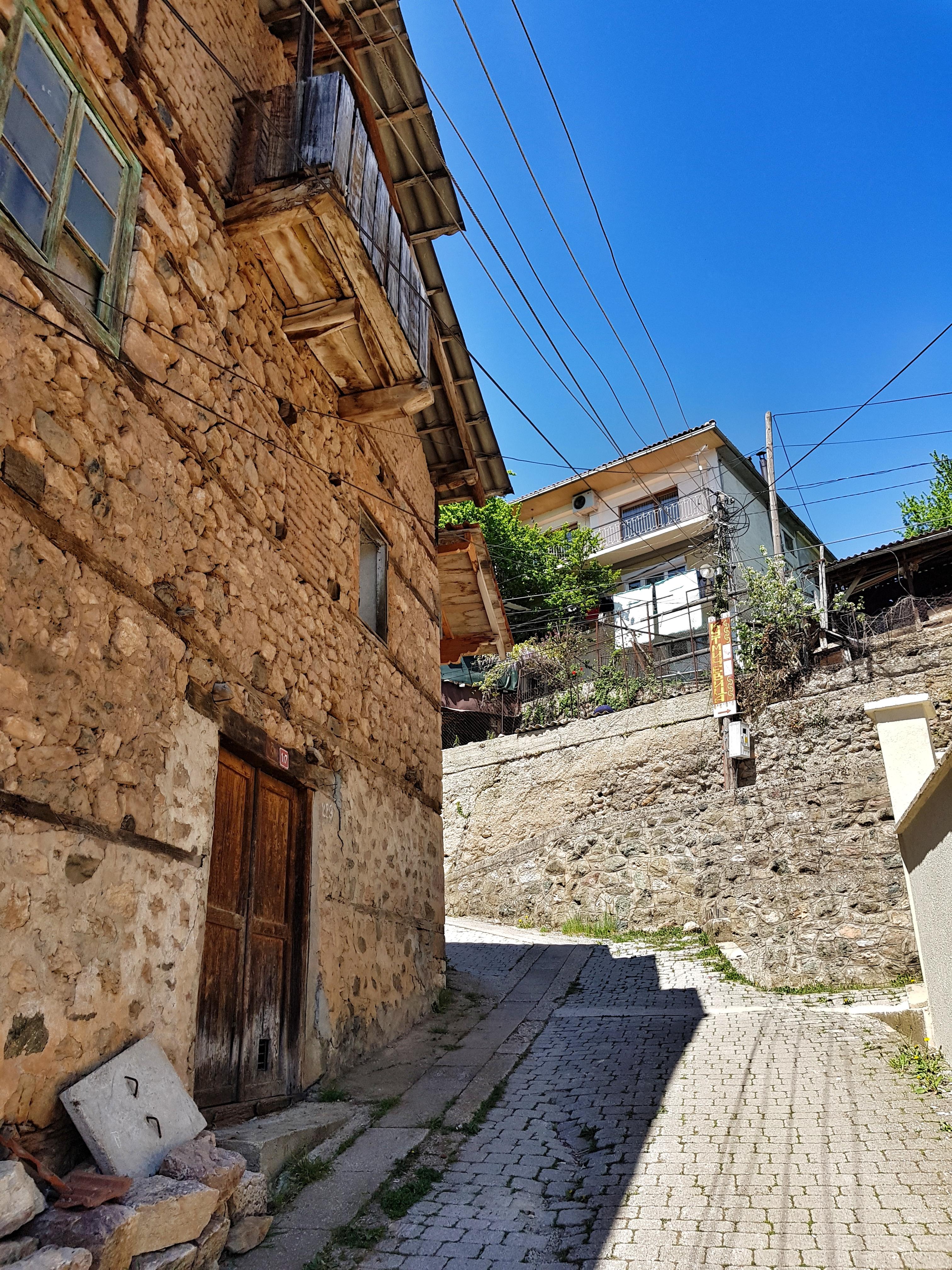 traditional_macedonain_architecture