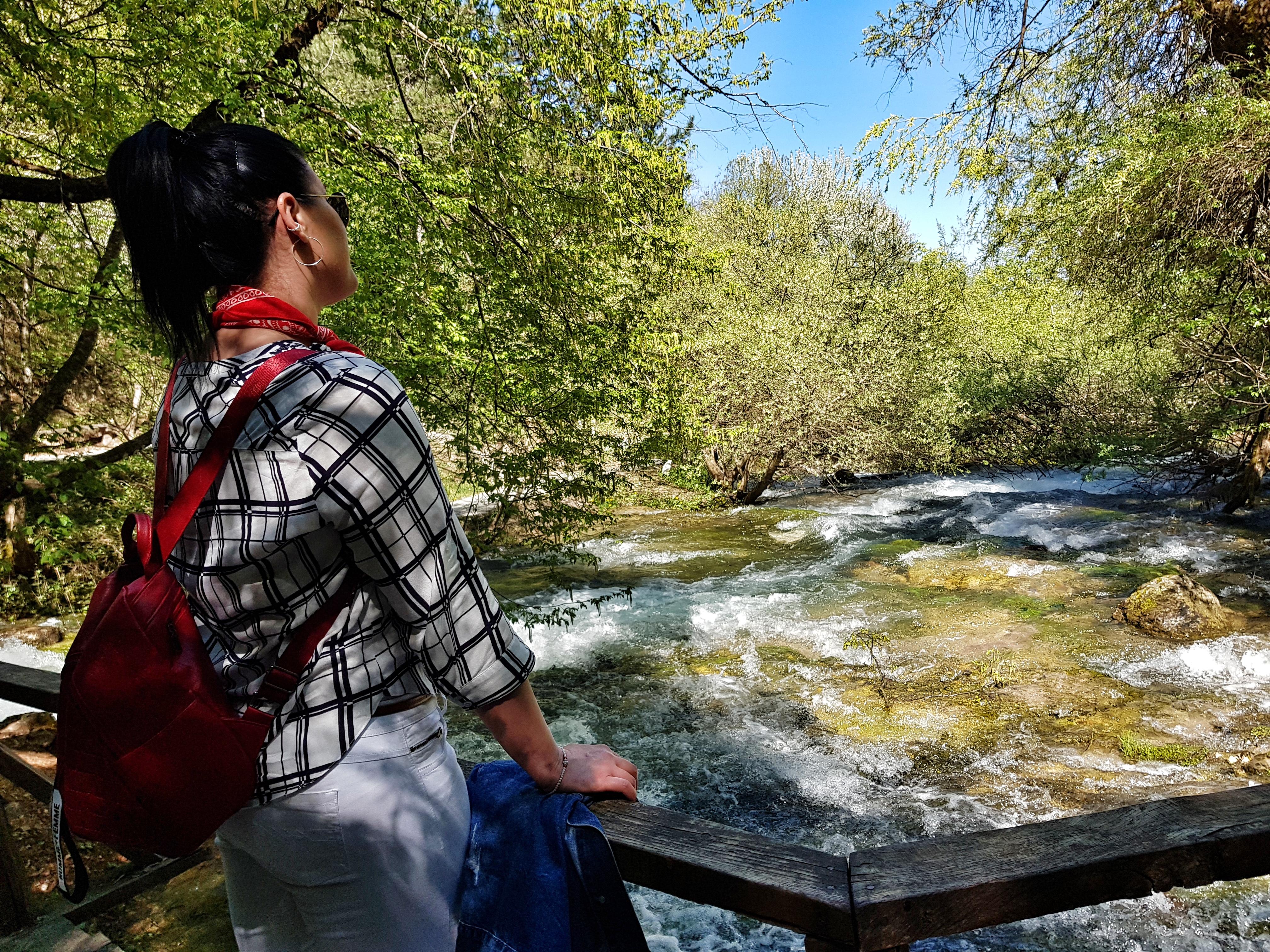 vevcani_macedonia_springs.jpeg