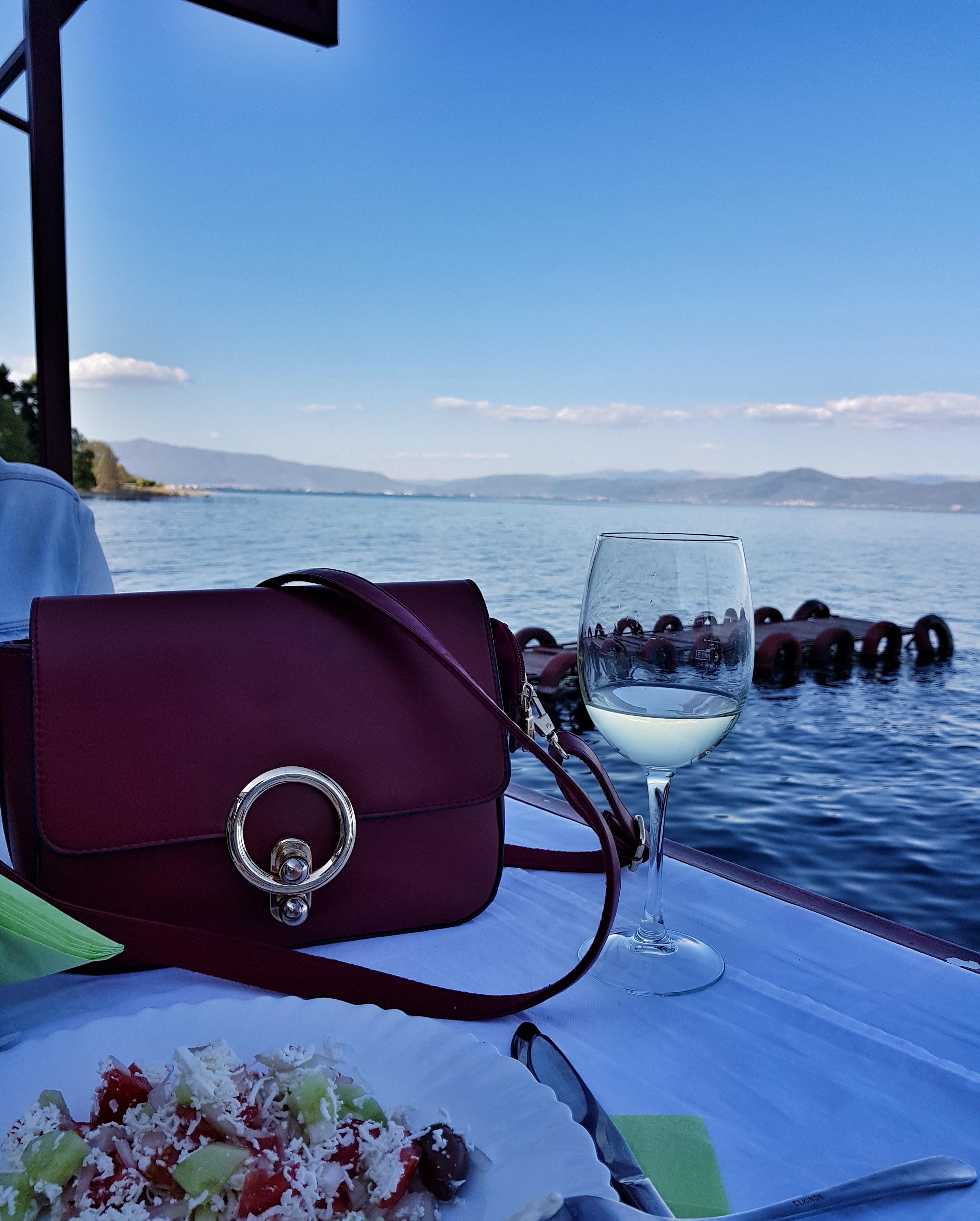 view_from_restaurant_white_macedonian_wine