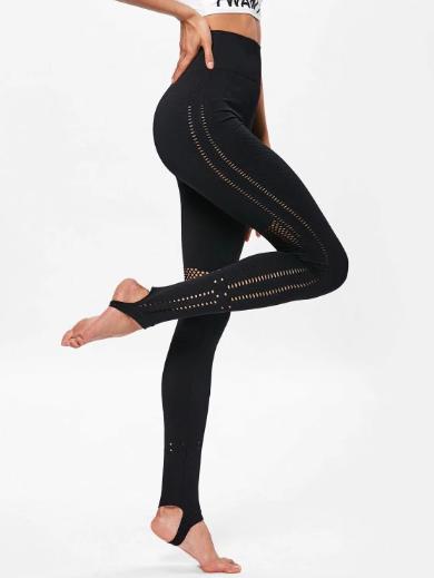 zaful_activewear_leggings