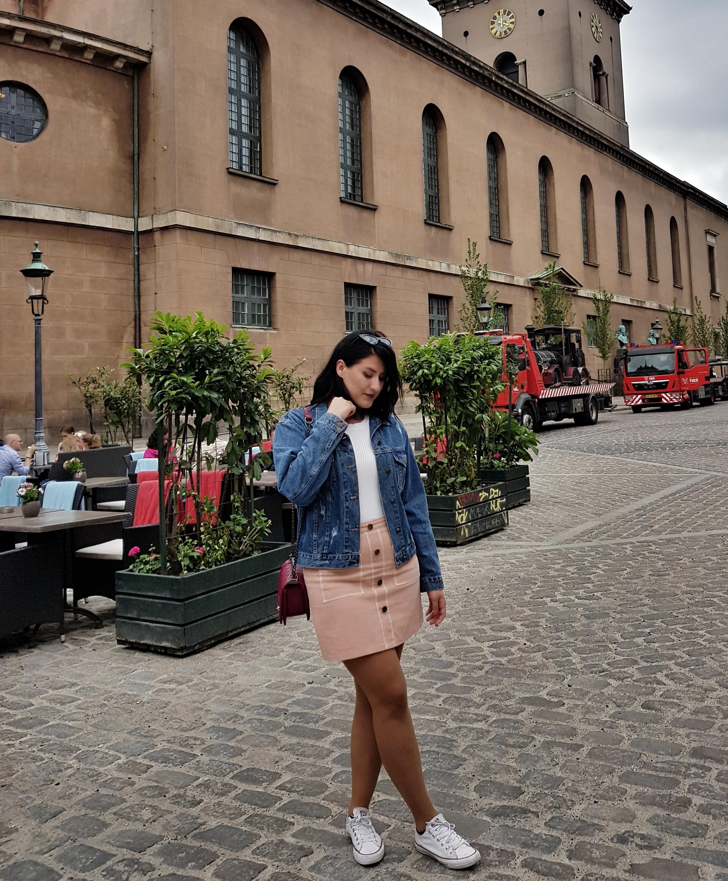 light_pink_skirt_zaful