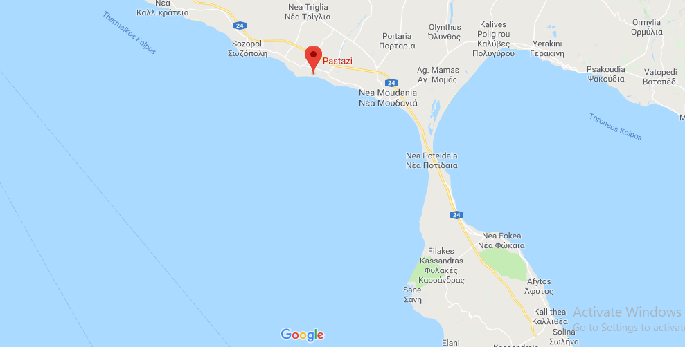 pastazi_beachBar_map.png