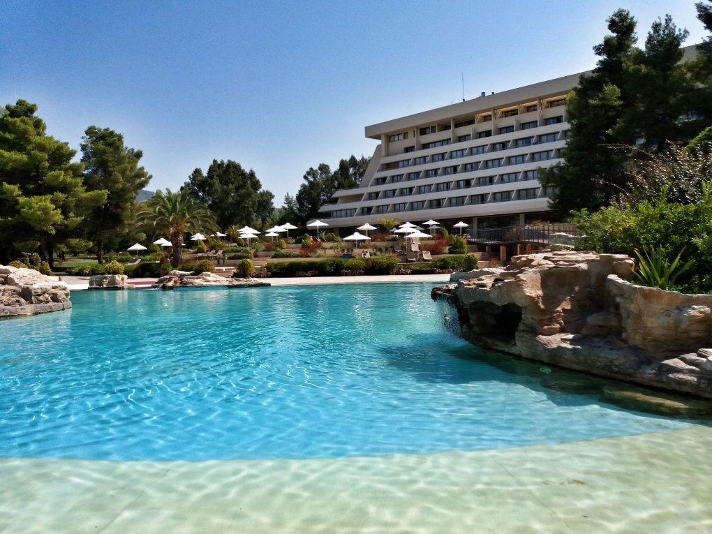 porto_carras_resort_sithonia_halkidiki
