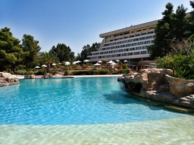 porto_carras_resort_sithonia_halkidiki