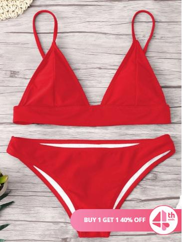 red_bikini_zaful_