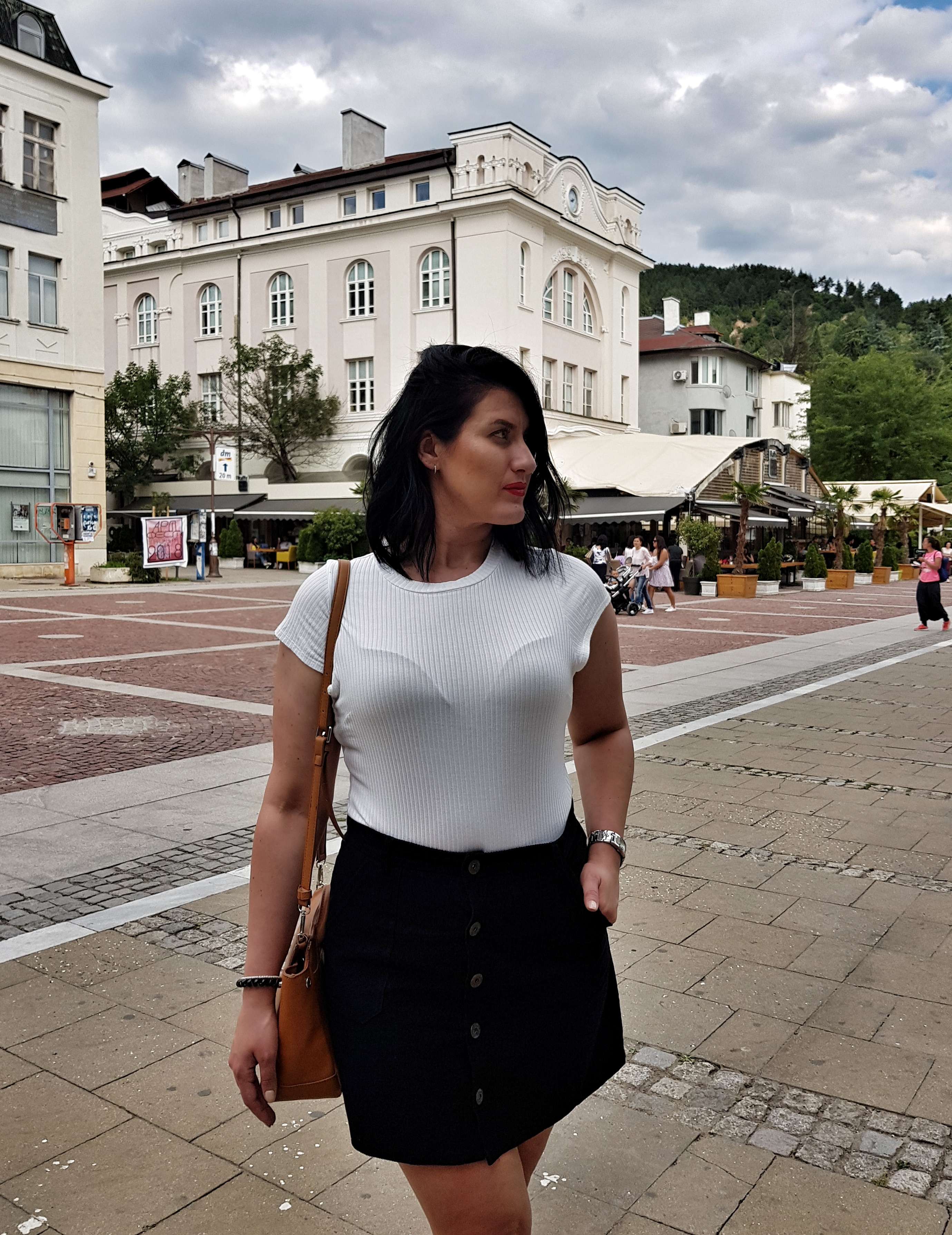review_black_skirt_zaful_blagoevgrad