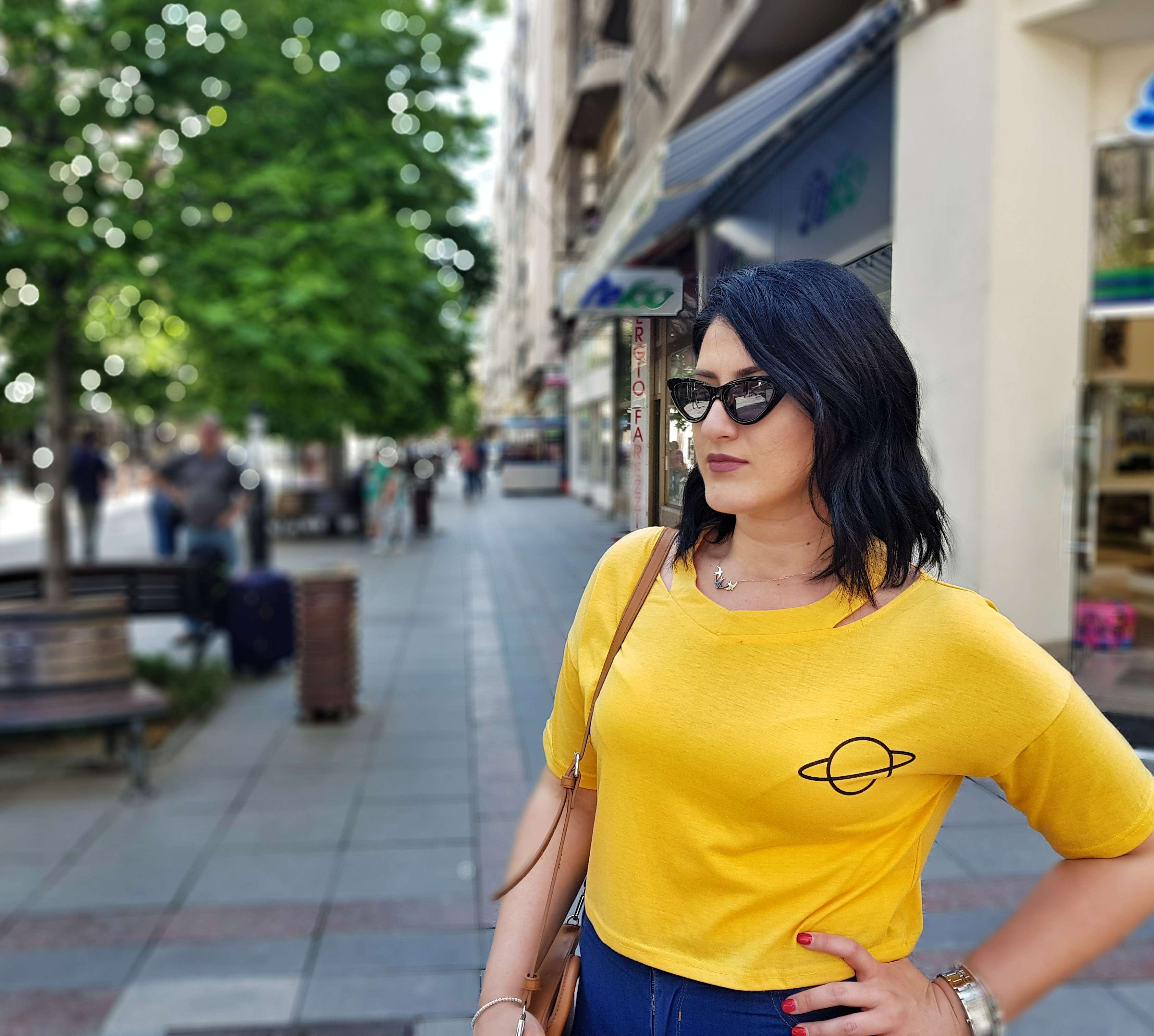yellow_copped_top_zaful_review
