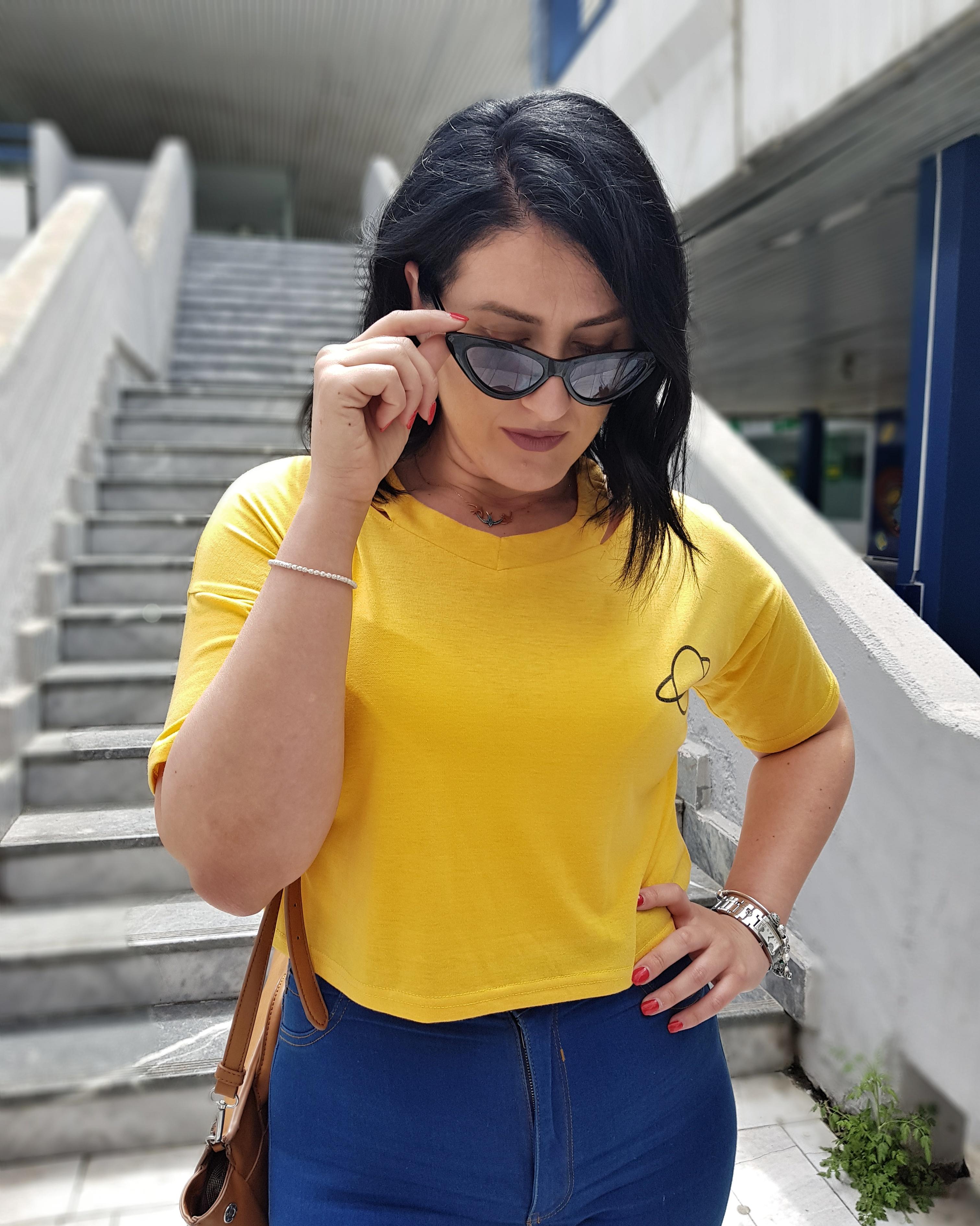 yellow_cropped_top_zaful