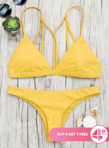 Yellow_mustardy_bikini_zaful_