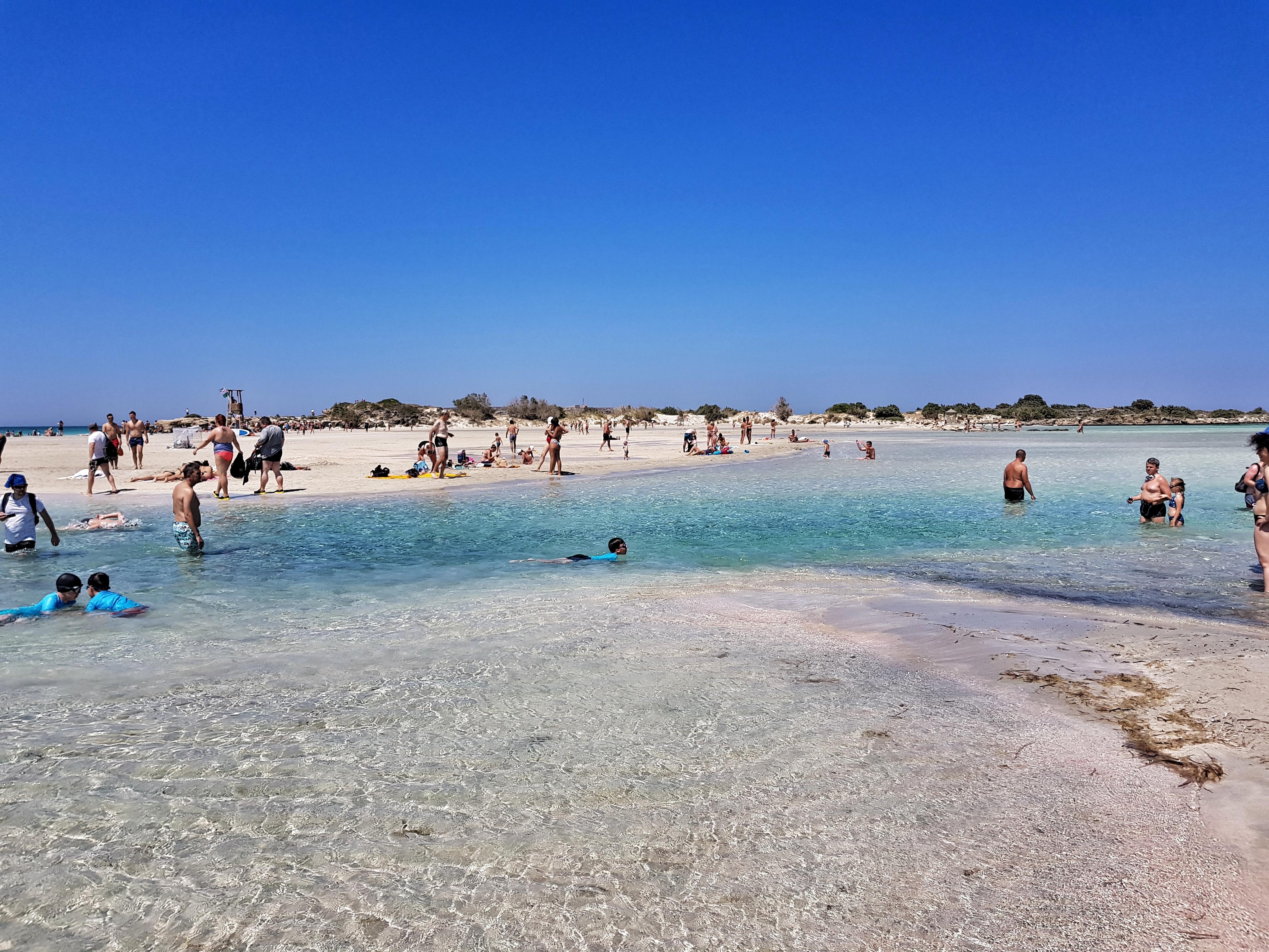 best_beach_elafonisi_greece_crete