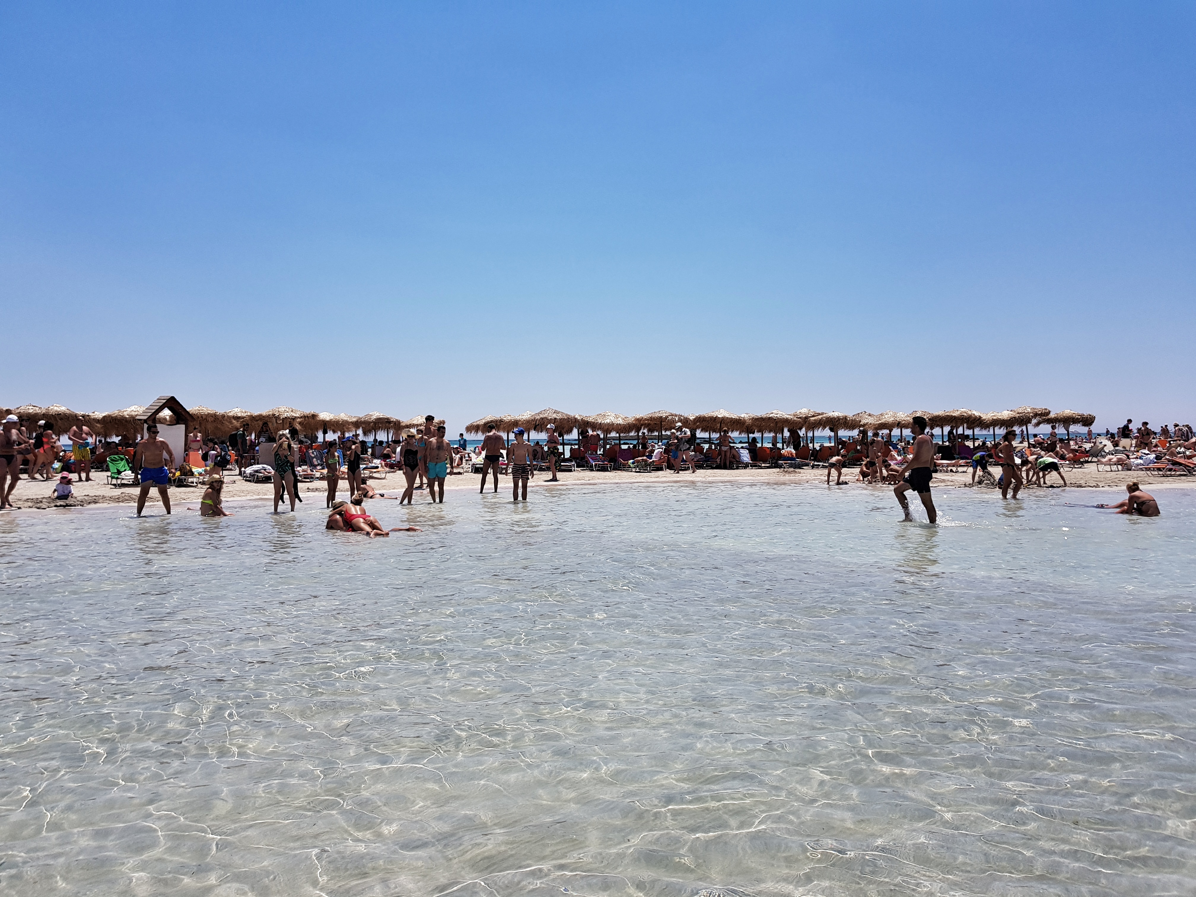clear_water_elafonisi