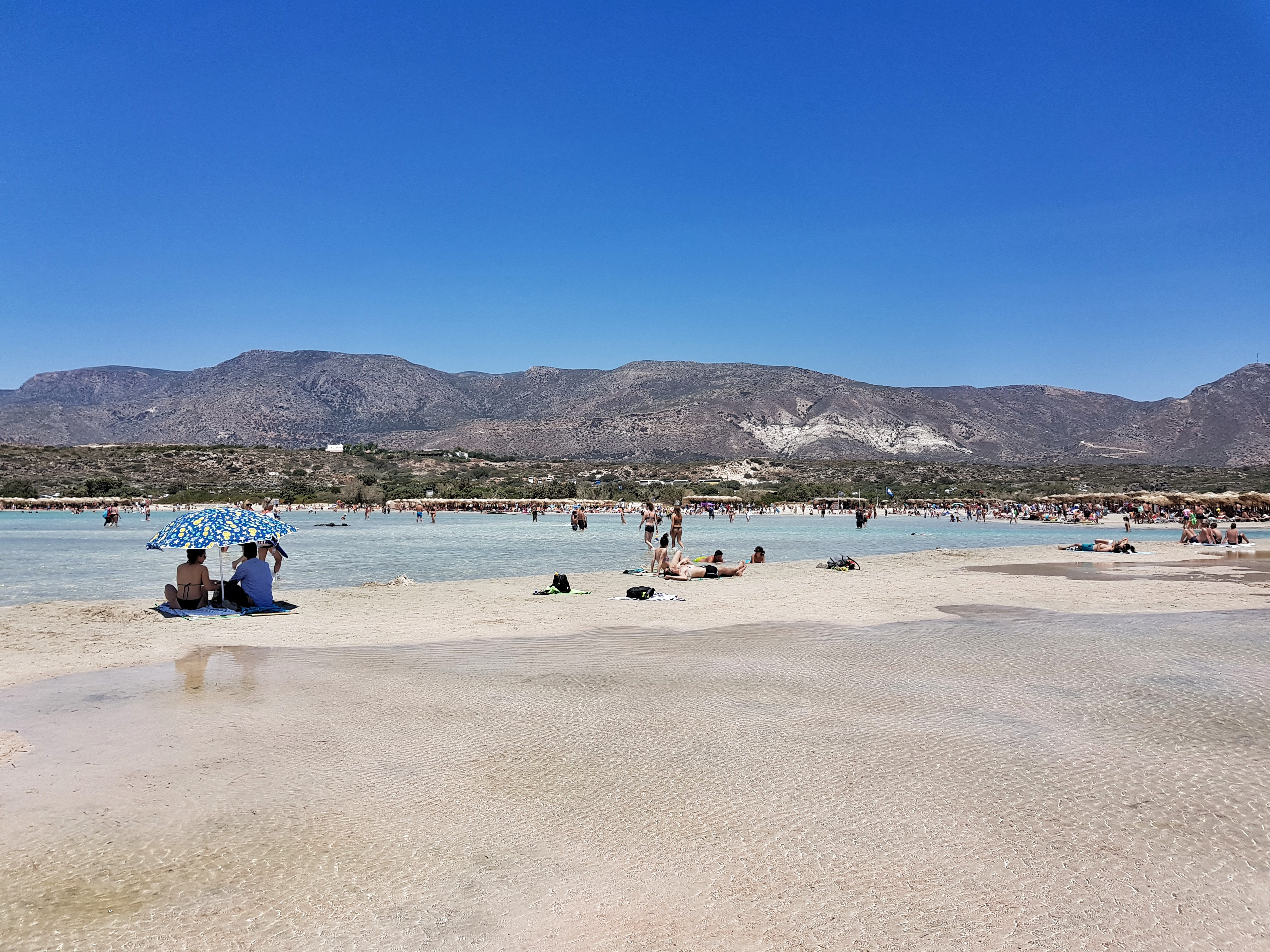 greece_crete_elafonisi_beach