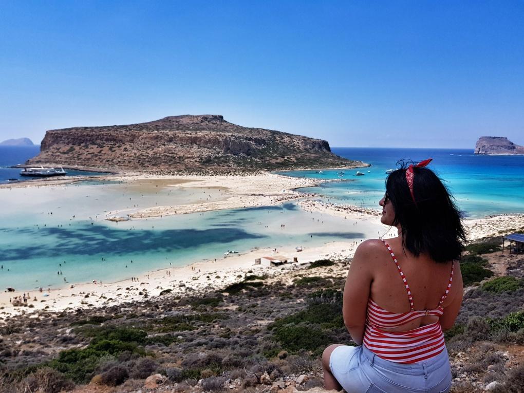 greek_island_crete_balos_lagoon_topview