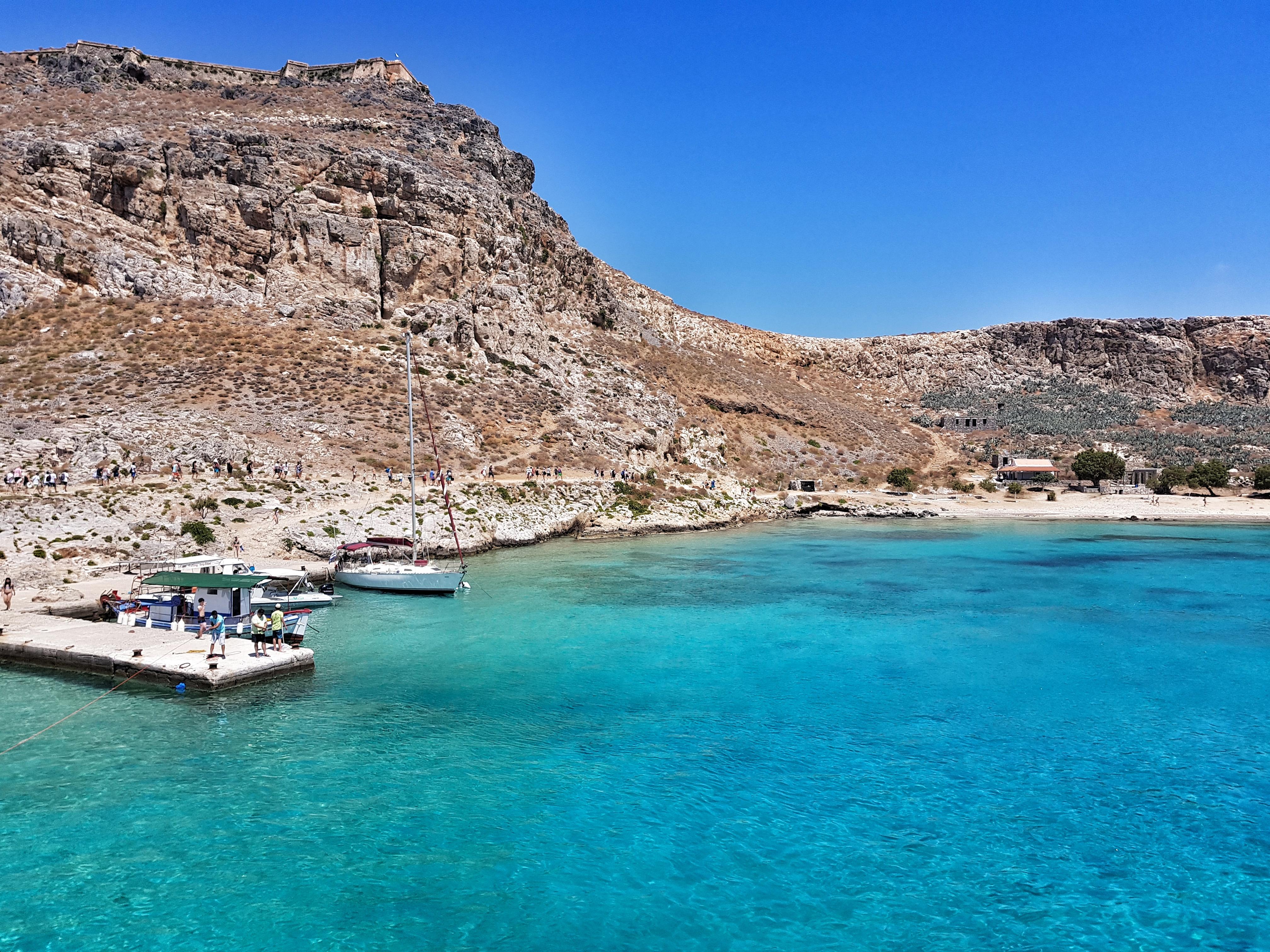gromvousa_island_balos_lagoon_crete