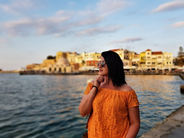 oldport_chania_yellow_top_zaful_review