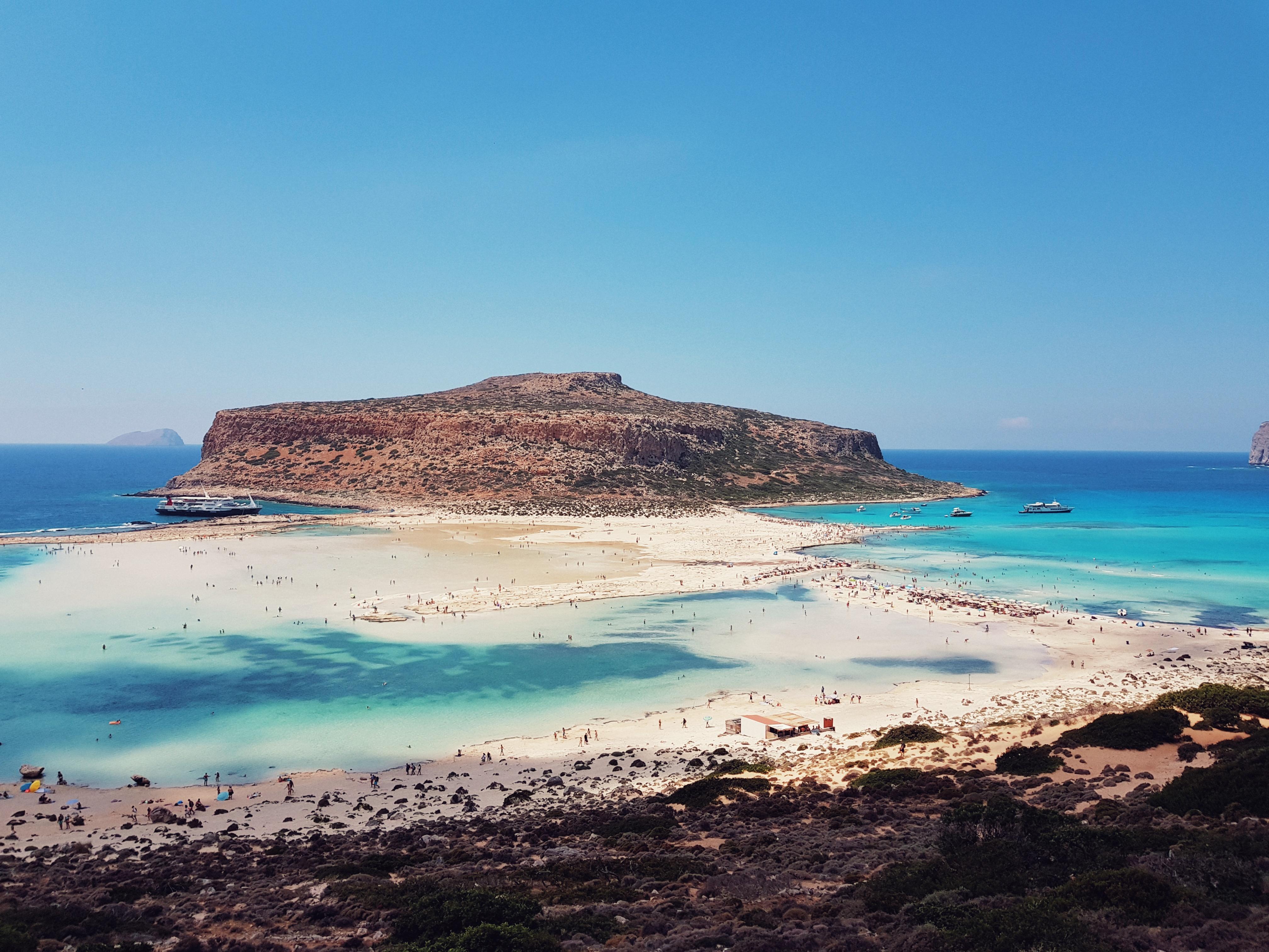 topview_balos_beach_crete_greece