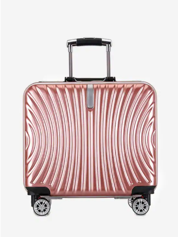 wheel_travel_suitcase_zaful.png